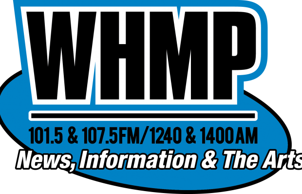 WHMP News, Information & The Arts