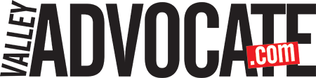 valley-advocate-new-logo