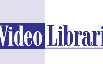 Video Librarian recommends The Breast Archives